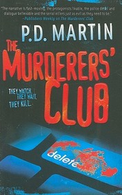 The Murderers' Club