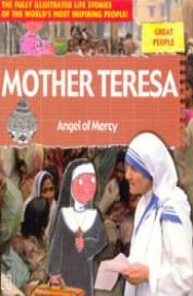 Mother Teresa: Angel of Mercy