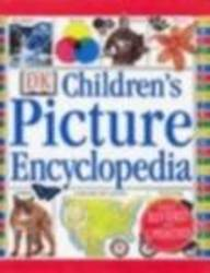 Children's Picture Encyclopedia