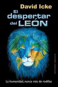 El despertar del leon (Spanish Edition)