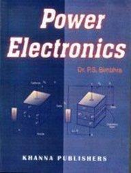Power electronics book bimbra free download pdf