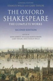William Shakespeare: The Complete Works / Edition 2