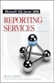 Microsoft® SQL Server™ 2008 Reporting Services