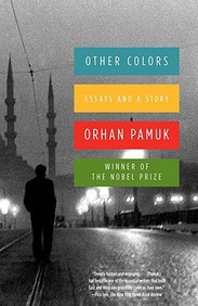 Other Colors: Essays And A Story (Vintage International)