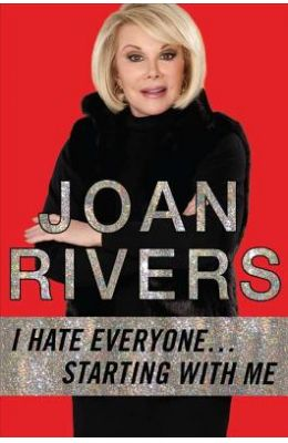 Untitled Joan Rivers