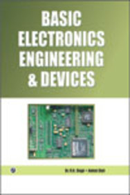 Basic Electronics Engineering & Devices