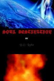Soul Destination