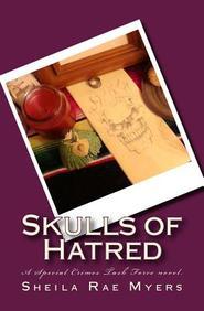 Skulls of Hatred