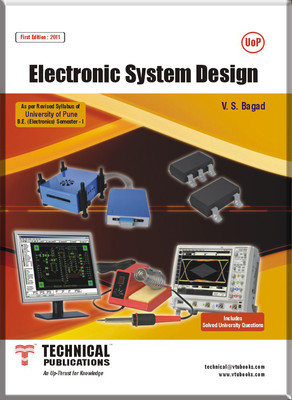 Optical Fiber Communication By V S Bagad Pdf