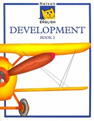 Nelson English Development, Book 2 (Bk. 2)