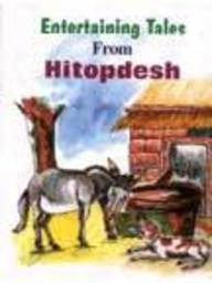 Inspiring Tales From Hitopdesh