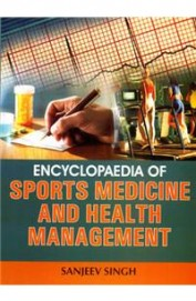 Ency Of Sports Medicine & Health Management