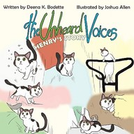 The Unheard Voices: Henry's Story