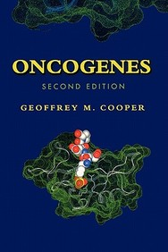 Oncogenes (The Jones And Bartlett Series In Biology)