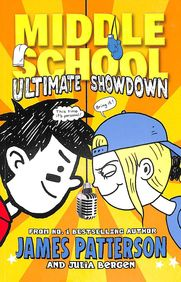 Middle School : Ultimate Showdown