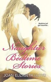 Naughtier Bedtime Stories