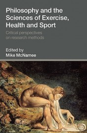 Philosophy & The Science Of Exercise Health & Sport