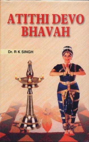 guru devo bhava essay