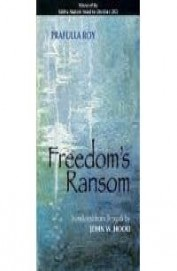 Freedom`s Ransom