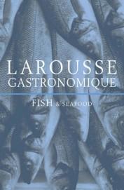 Larousse Fish & Seafood