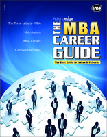 The MBA Career Guide price comparison at Flipkart, Amazon, Crossword, Uread, Bookadda, Landmark, Homeshop18
