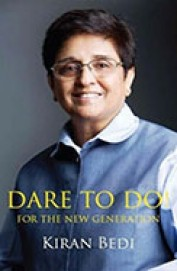 Dare to Do! For The Next Generation