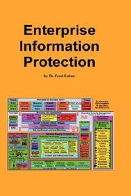 Enterprise Information Protection