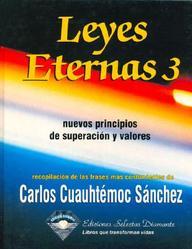 Leyes Eternas 3