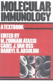 Molecular Immunology