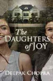 The Daughters of Joy: An Adventure of The Heart