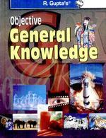 arihant objective general knowledge free download