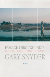 Passage Through India: 0