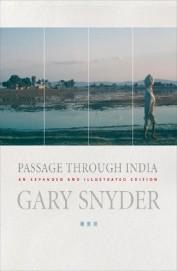 Passage Through India: 0