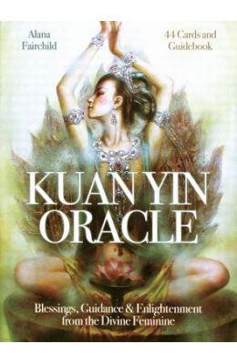 the oracle book georgia routsis savas pdf