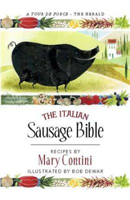 The Italian Sausage Bible