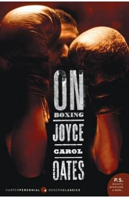 On Boxing (P.S.)