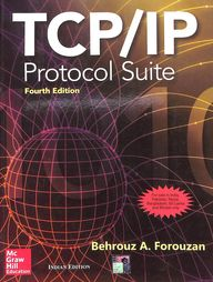 Forouzan and cryptography behrouz a network security pdf