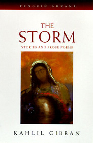 The Storm: Stories And Prose Poems (Compass)