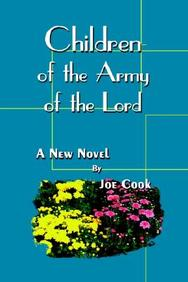 Children Of The Army Of The Lord