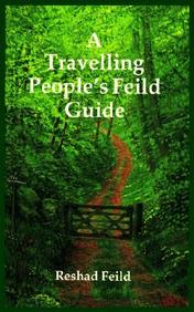 A Travelling People's Feild Guide