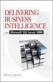 Delivering Business Intelligence With Microsoft Sql Server(Tm) 2/E 2008