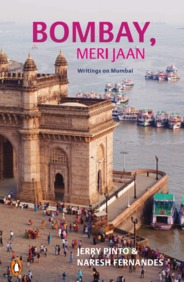 Bombay, Meri Jaan Edited
