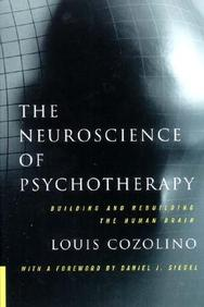 The Neuroscience Of Psychotherapy: Building And Rebuilding The Human Brain