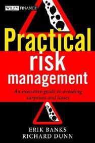 Practical Risk Mamagement HRD Edition price comparison at Flipkart, Amazon, Crossword, Uread, Bookadda, Landmark, Homeshop18