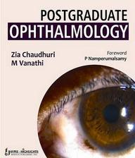 Postgraduate Ophthalmology
