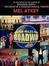 A Million Miles from Broadway -- Musical Theatre Beyond New York and London price comparison at Flipkart, Amazon, Crossword, Uread, Bookadda, Landmark, Homeshop18