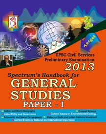 Civil service essay x118 handbook