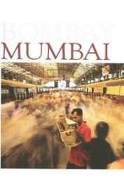 Mumbai Where Dreams Don't Die