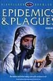 Epidemics and Plagues