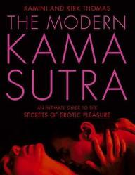 The Modern Kama Sutra